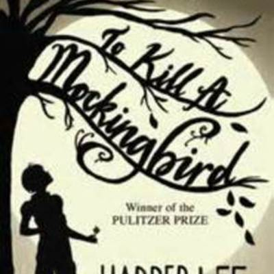 To Kill a Mocking Bird timeline