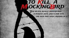 To Kill A Mockingbird Event Timeline