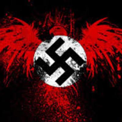 Inicio y fin de Hitler en el Poder timeline