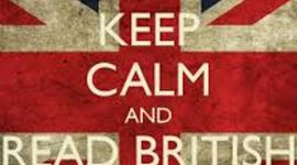 British Literature (Youpele) timeline