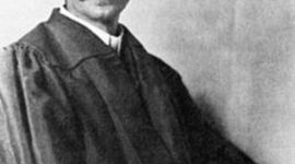 John Dewey: A Pioneer of Education timeline