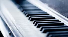 invention of the piano timeline