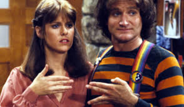 Robin Williams Timeline Timetoast Timelines Valerie velardi is an actress, known for popeye (1980) and the 36th annual golden globes awards (1979). robin williams timeline timetoast