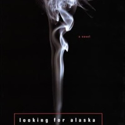 Looking for Alaska by John Greene timeline