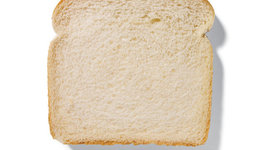Bread Mold Growth timeline