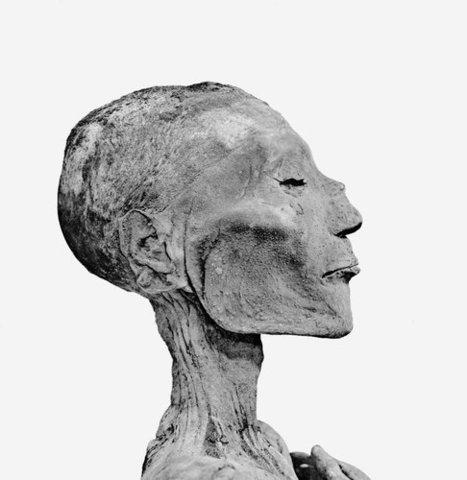 Ramsés IV