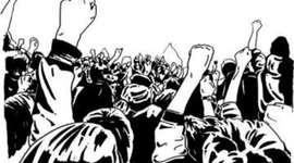 Movimientos Sociales en México timeline