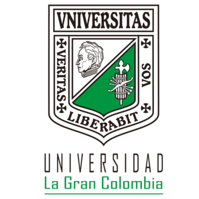 UNIVERSIDAD LA GRAN COLOMBIA timeline