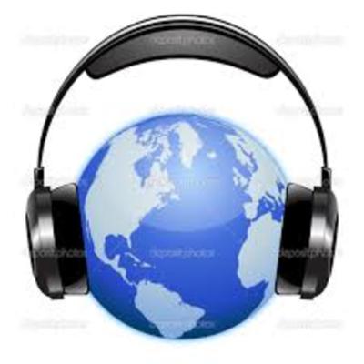 Les inventions liées à l'évolution des parcours audio guidés timeline