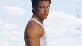 Brad Pitt timeline