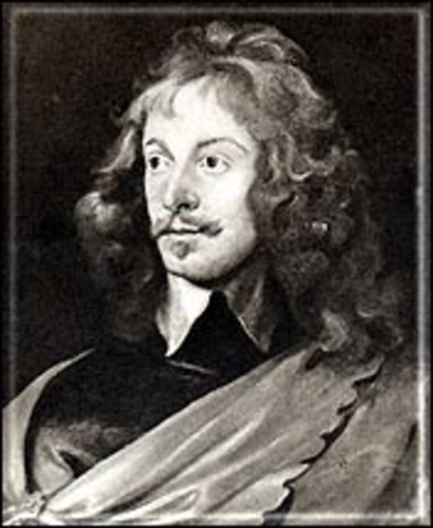 The life and literary works of sir john suckling