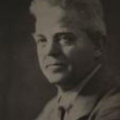 Twentieth Century Symphonies timeline