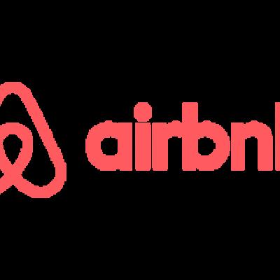 Airbnb timeline