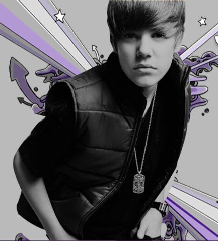 Bieber-Fever. (negative)