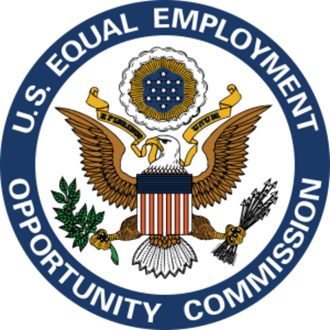 Equal Employemnt Oppurtunity Commission