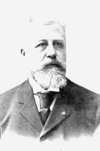 Van Beneden