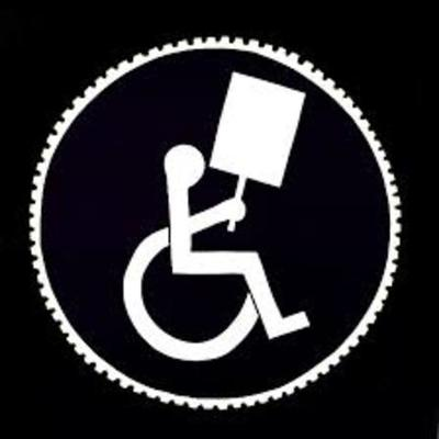 People with Disabilities Movement timeline