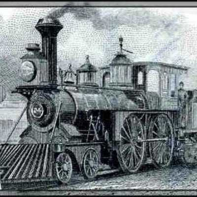 1712 The Steam Engine is  invented: 1721 was the yer Thomas Newcomen invented the first steam engine. it wasn't very useful in those days, but the idea of making the steam engine for machines to work was useful in the industrial revolution. timeline