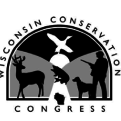 Topics and Actions Taken by Wisconsin Conservation Congress - Deer and Elk Study Comittee timeline