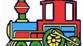 U.S. Railroads 1845 -- 1893 (Transcontinental Railroad) By Cameron Good and Austin Orr timeline