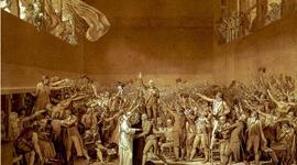 The French Revolution from 1781-1789 timeline