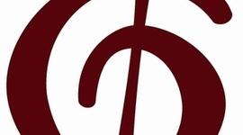 Documentation Centre for Music (DOMUS) timeline