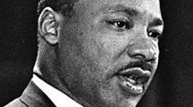 Timeline of Martin Luther King Jr.'s Life
