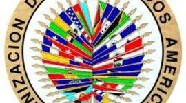 Misiones de Paz-OEA timeline