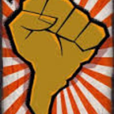 Revoluciones en América Latina - siglo XX timeline