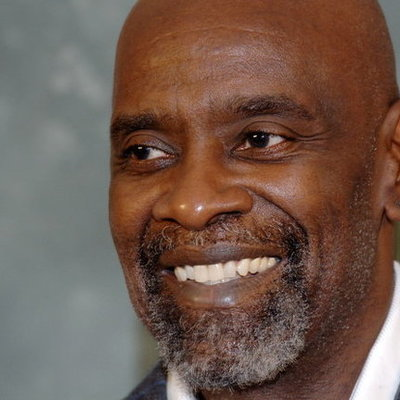 Chris Gardner timeline