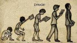 O ENSINO DA MATEMATICA timeline