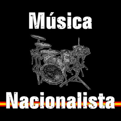 Música nacionalista Compositores timeline