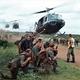Vietnam war soldiers 1024x768