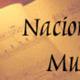 M nacionalismo