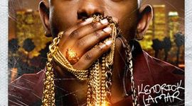 Kendrick Lamar timeline