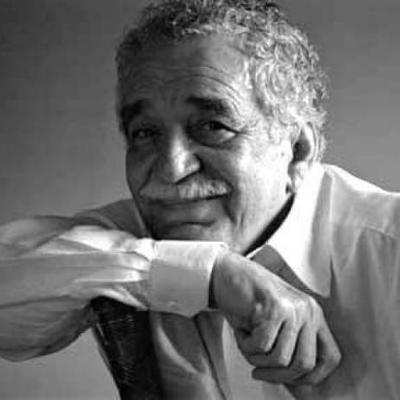 Gabriel Garcia Márquez timeline