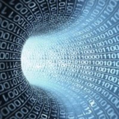 La storia dell'informatica timeline