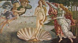 Seidel Renaissance Timeline