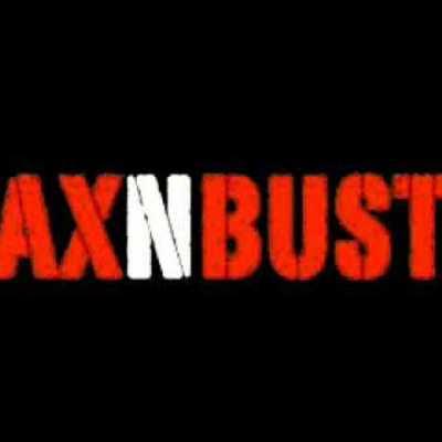 Treball música Lax'n Busto timeline