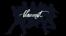 BLAUMUNT timeline