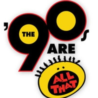 1991-Present timeline
