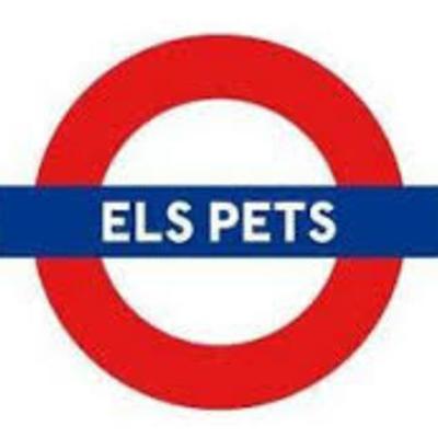 ELS PETS (la seva història) timeline