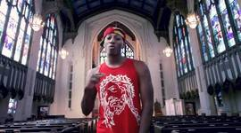 The Anomaly - Lecrae's Ascension to Stardom timeline