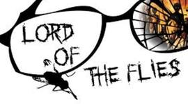 lord of the flies timeline