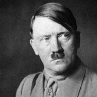 Adolf Hitler's Life timeline