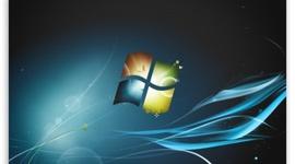 Windows fejlődés timeline