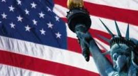 La rivoluzione americana -Merolla Vincenza timeline