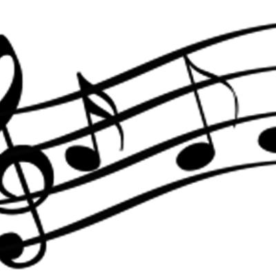 20. század zeneszerzői timeline
