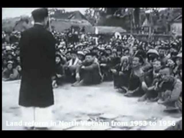 an analysis of the war in vietnam and the influence of ho chi minh Ho chi minh's regime in hanoi then trained 100,000 native southerners for guerrilla war and launched a campaign of assassination and kidnapping of south vietnamese officialsin december 1960 the viet cong (as diem dubbed them) proclaimed the formation of a national liberation front (nlf).