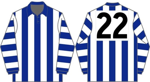 1933 - 1958